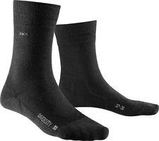 X-Socks Socken Diversity anthrazit Gr.41/42