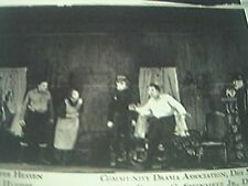 picture 1934 theatre hell bent for heaven des moines hughes