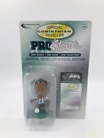 Corinthian Prostars Thierry Henry Juventus Home Reseller Blister PRO684