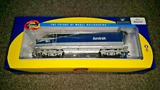 Athearn HO Scale Amtrak Surfliner F59PHI #451 DCC Ready