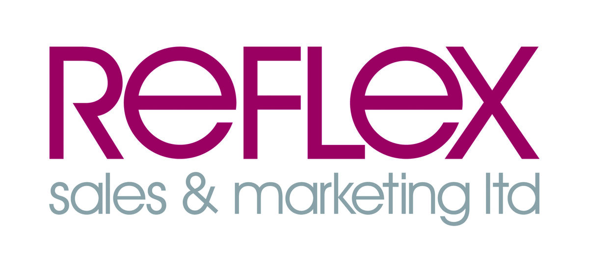 Reflex Sales and Marketing Ltd