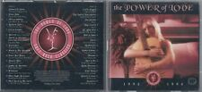 the Power of Love 1990 / 1994 - Time Life TL 629/15