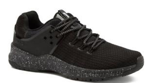 Avia Men's Vaughn Athletic Shoe