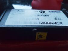 Alcatel 3HE00062CB 1G RJ45 SFP-T copper RJ45 100m