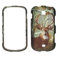 Samsung Rigid Plastic Mobile Phone Cases/Covers
