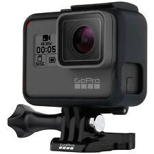 Camara deportiva GoPro Hero5 Black