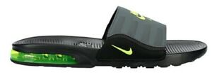 Nike Air Max Camden Men's Slides Sandals Slippers House Shoes