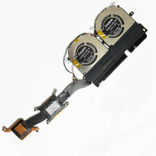 Dissipatore magnetici Lenovo per CPU
