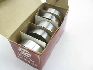 Napa 1467M Engine Camshaft Bearings Fits 1983-1994 Ford 6.9L 7.3L Diesel
