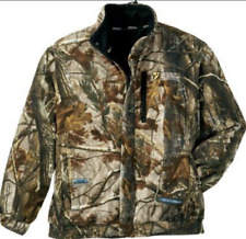 d7bd44e26c989 Scentblocker Multi-Color Hunting Coats & Jackets | eBay