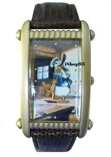 NEW Disney Fossil DONALD DUCK 1934 Limited Edition Watch