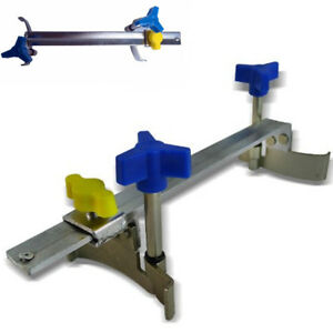 1x Universal Camshaft Twin Cam Alignment Timing Belt Locking Holder Car Tool Set