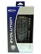 Schwalbe Nobby Nic Evo Double Defense TL-Easy PaceStar Folding Tire 27.5 x 2.25