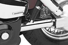 Cobra Driveshaft Cover, Honda VTX1300 VTX1800