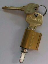 Sargent Key In Lever Cylinder 626 La Keyway 2 Keys