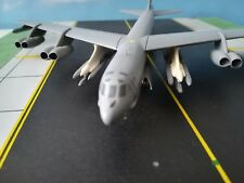 Herpa Wings 1:200 557559  AGM-86 cruise missile set B-52 Statofortress SIOP