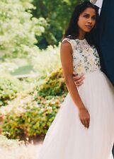 13b490c2ec372 bhldn in Wedding & Formal Occasion | eBay