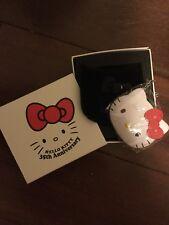 35th Annual Hello Kitty Compact Mirror
