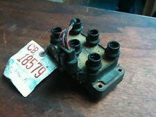 1995 1996 1997 FORD WINDSTAR IGNITION COIL