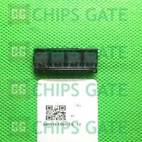4PCS SBR10150CTL-13 DIODE SBR 150V 5A TO252 Diodes