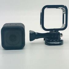GoPro HERO Session Waterproof 1440P-1080P HD Action Camera