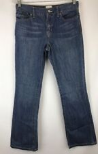 Old Navy The Girlfriend Womens Size 14 Plus Denim Jeans