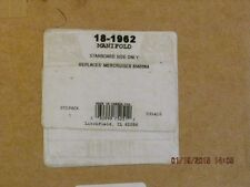 SIE181962 18-1962-1 MANIFOLD MERC 65603 FORD STBD SIDE STARBOARD