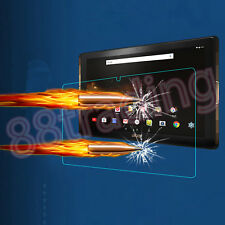 Tempered Glass Screen Protector Premium Protection for Acer Iconia Tab 10 B3-A40