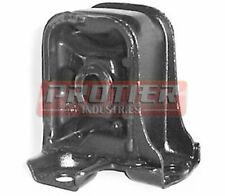 Front Engine Mount for HONDA PRELUDE