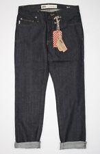 Vans Chima Ferguson V46 Taper Jeans Pants Size 26 x 28