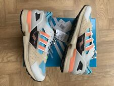24faead48 Adidas Consortium ZX 1000C Uk Size 9 Boxed New Rare Shoe EE9485