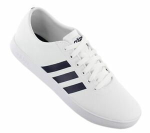 NEUF adidas Easy Vulc 2.0 F34637 Baskets Sneakers Chaussures pour hommes