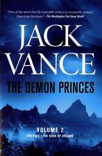 Face; The Book of Dreams, Paperback by Vance, Jack, Like New Used, Free shipp...