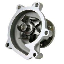 Water Pump (Circoli) - Fits Toyota Yaris/ Daihatsu YRV, Terios, Sirion, Materia