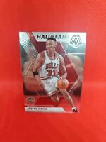 2019-20 Panini Mosaic Basketball Hall of Fame *** YOU PICK ***