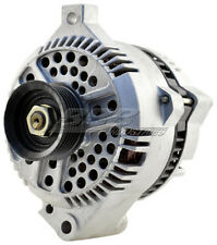 BBB Industries 7770 Remanufactured Alternator