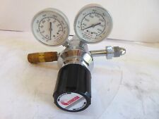 Concoa Gas Regulator 2124311XC S#954R586   S5019