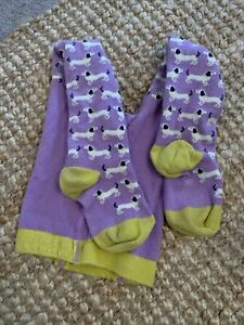 Mini Boden Tights 3-4 Years