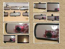 FORD Mondeo, Fiesta, Focus Specchietto retrovisore