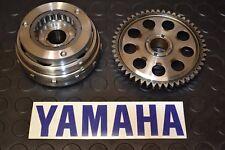 Yamaha Raptor 700 Flywheel Magneto One Way starter bearing gear 2006-2018