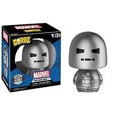 Funko Marvel Specialty Series Dorbz Iron Man Mark 1 Vinyl Figure