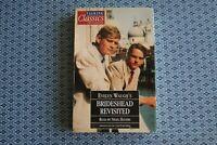 Brideshead Revisited - Audio Book Cassette Tape - Talking Classics