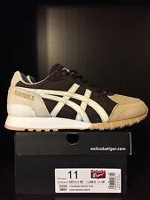 "Woei X Asics Onitsuka Tiger Colorado 85 ""Cervidae II"" - Size 11"