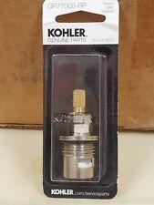 Brand New Kohler GP77005-RP HOT Ceramic Valve