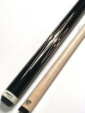 PureX HXT4 POOL CUE WITH KAMUI TIP BRAND NEW FREE SHIPPING FREE HARD CASE