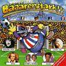 Bääärenstark!!! Frühjahr ´98 2CD:ANDREA BERG,NICOLE,OLAF HENNING,ANDRE STADE
