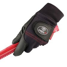 Masters INSUL 8 Mens Thermal Winter Golf Gloves ( One Pair)