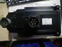 1.3mm COBALT STUB DRILL HEAVY DUTY HSSCo8 M42 EUROPA TOOL OSBORN 8205020130  P5