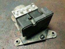 Peugeot 206 ABS Pump