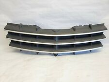 2004-2008 Chrysler Crossfire, Front Center Radiator Grille OEM - 1BY14XS9AB
